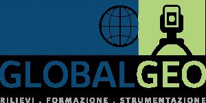Studio Global Geo
